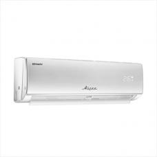 Aer conditionat Alizee Inverter 9000 BTU/h AW09IT1