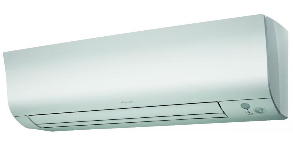 Aer conditionat Daikin Perfera 7000 btu/h FTXM20N