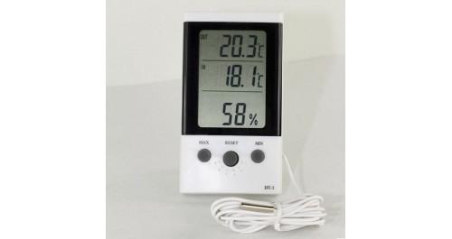 Termometru digital DT-3