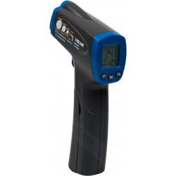 Termometru cu infrarosu VIT-300
