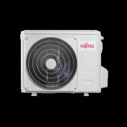 Fujitsu Eco Range Inverter R32  12000 BTU/h ASYA12KLWA
