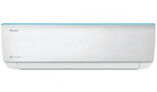 Aer conditionat Gree BORA A4 Silver R32 12000 btu/h GWH12AAB-K3DNA5A