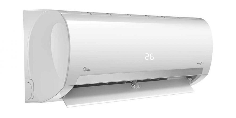 Aer conditionat Midea Prime R32 9000 BTU/h MA2-09XD0/MA09N8D0