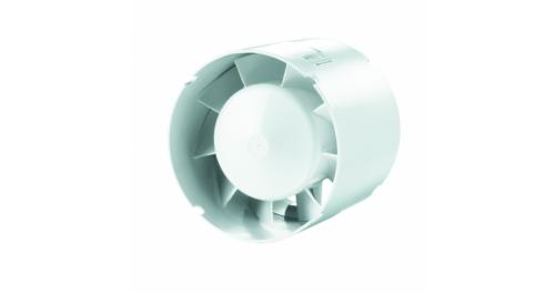 VENTS Ventilator axial pentru tubulatura 98 mm